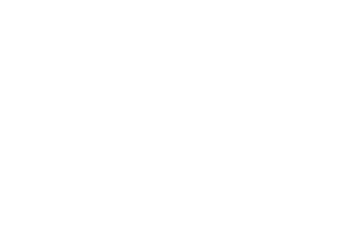 Cipriani - Bulldozer Group in Dubai